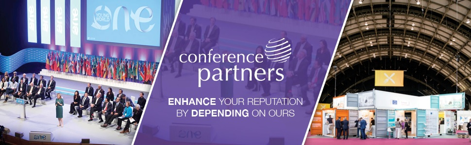 conference-partners-banner