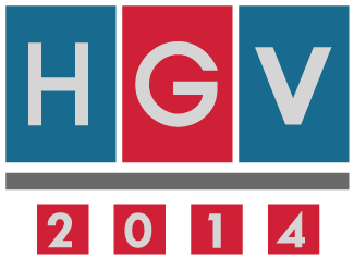 HGV 2014