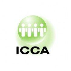 icca-logo-primary