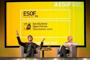esof-2016-1003589