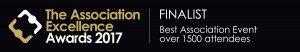 AEA_2016_finalist_event-1500