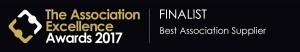 AEA_2016_finalist_supplier
