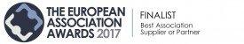 eaa2017-finalist-supplier-partner