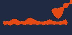 IAPCO Logo