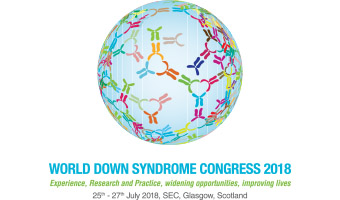 World Down Syndrome Congress