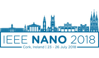 The 18th International Conference on Nanotechnology