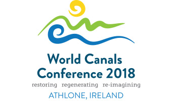 World Canals Conference 2018