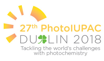 27th International Symposium on Photochemistry