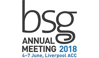 The British Society of Gastroenterology