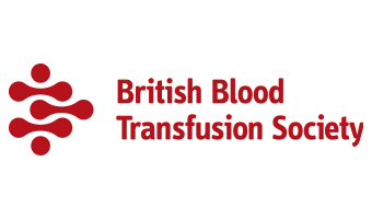 British Blood Transfusion Society