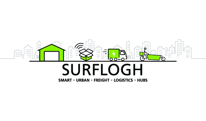 Surflogh Partnership Meeting