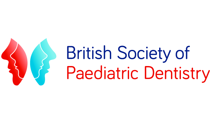 British Society for Pediatric Dentistry 2019