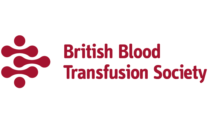 British Blood Transfusion Service (BBTS) Annual Meeting 2019
