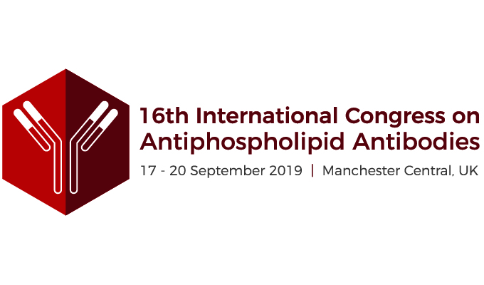 International Congress on Antiphospholipid Antibodies (ICAPA)