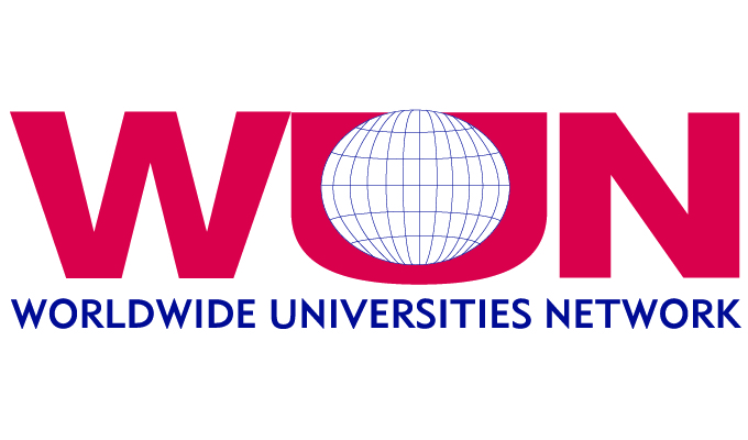 World University Network