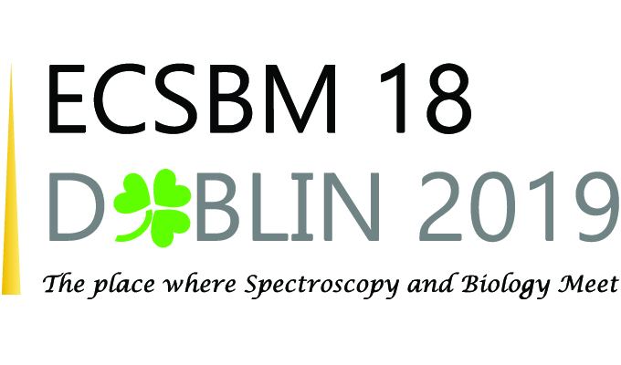 European Conference on the Spectroscopy of Biological Molecules