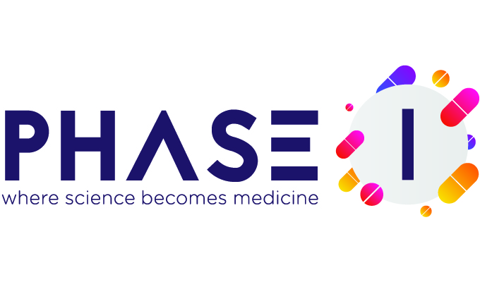 Phase 1 - Where Medicine becomes Science